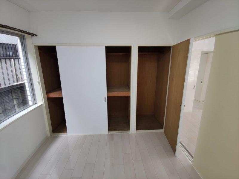 YF106洋室2